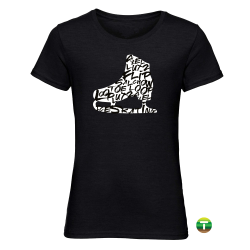 T-shirt Allice